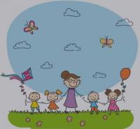 """Семинар: """"Мој програм је добар"""" – стратегије у планирању садржаја, активности и окружења које подржавају односе и добробит за дете"""