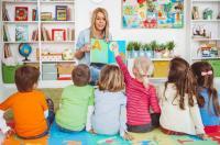 """Семинар: """"Утицај особина личности и понашања васпитача и наставника на стварање и одржавање толерантне средине за учење и развој детета"""""""