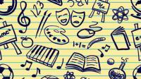 Корелација и међупредметно повезивање у настави музичке културе и уметности