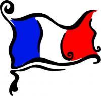 Континуирано усавршавање професора француског језика: La grammaire autrement- approche actionnelle