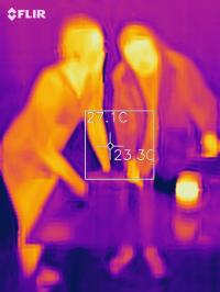 Конструктивистички приступ обради наставних јединица из термодинамике