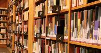 Разговор о књизи у школској библиотеци у функцији социјализације ученика и превенције вршњачког насиља