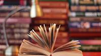 Значај разумевања прочитаног за образовни систем