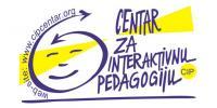 Семинар: Подршка транзицији ромске деце из припремног предшколског програма у основну школу