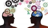 Концепт вишеструких интелигенција у настави страних језика