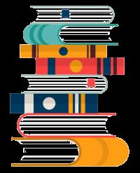 Лидерство у образовању – управљање образовним институцијама (део 1)