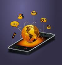Мобилни свет наставе