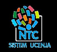 НТЦ систем учења – развој укупних способности детета