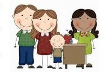 """Семинар: """"Школа отворена родитељима 2 – ефикасном комуникацијом са родитељима до боље сарадње"""""""