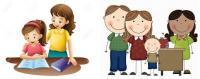 (Не)видљиво васпитање – углед, атмосфера и идентитет школе у функцији васпитања ученика
