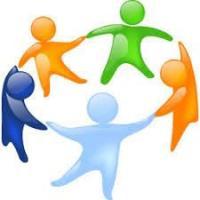 Социјална компетентност као претпоставка успешне социјализације ученика