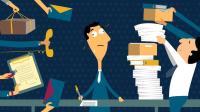 Животне ситуације и стресови – стратегије за суочавање и превладавање