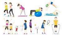 Семинар Примена стандардних и иновативних реквизита у физичком вежбању уз мере безбедности и прву помоћ