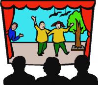 Од драмске радионице до школске представе – Водич кроз креативни драмски процес
